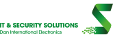 Smartec IT & Security Solutions | Dan International Electronics